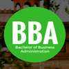 BBA Admissions