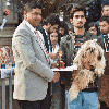 Pet Show Edwardes College Peshawar
